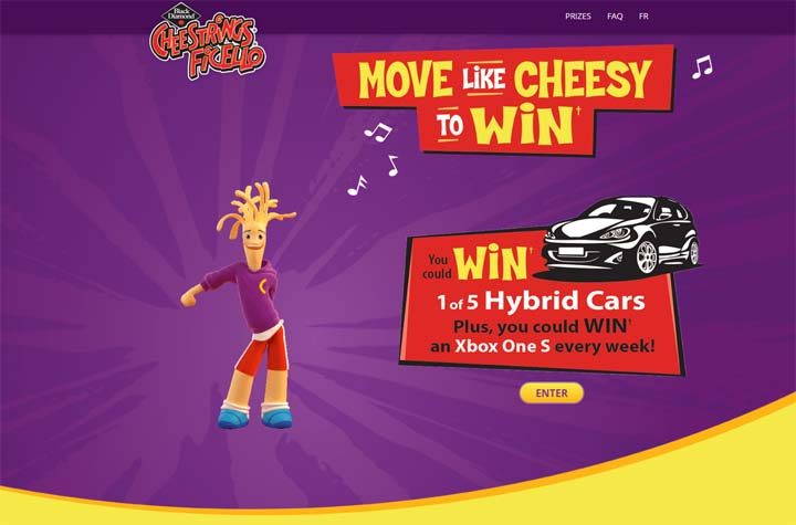 move-like-cheesy-contest