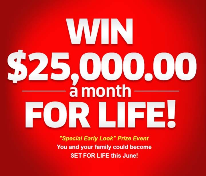 pch-win-25000-a-month-for-life-giveaway