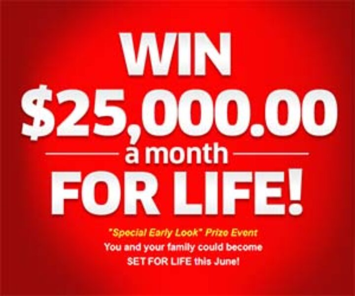 pch-win-25000-a-month-for-life-giveaway-ad