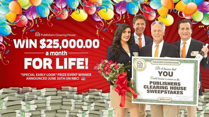 pch-win-25000-a-month-for-life-giveaway-group
