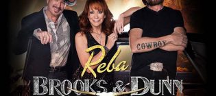 reba-brooks-and-dunn-together-in-vegas-sweepstakes