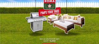 roma-outdoor-contest
