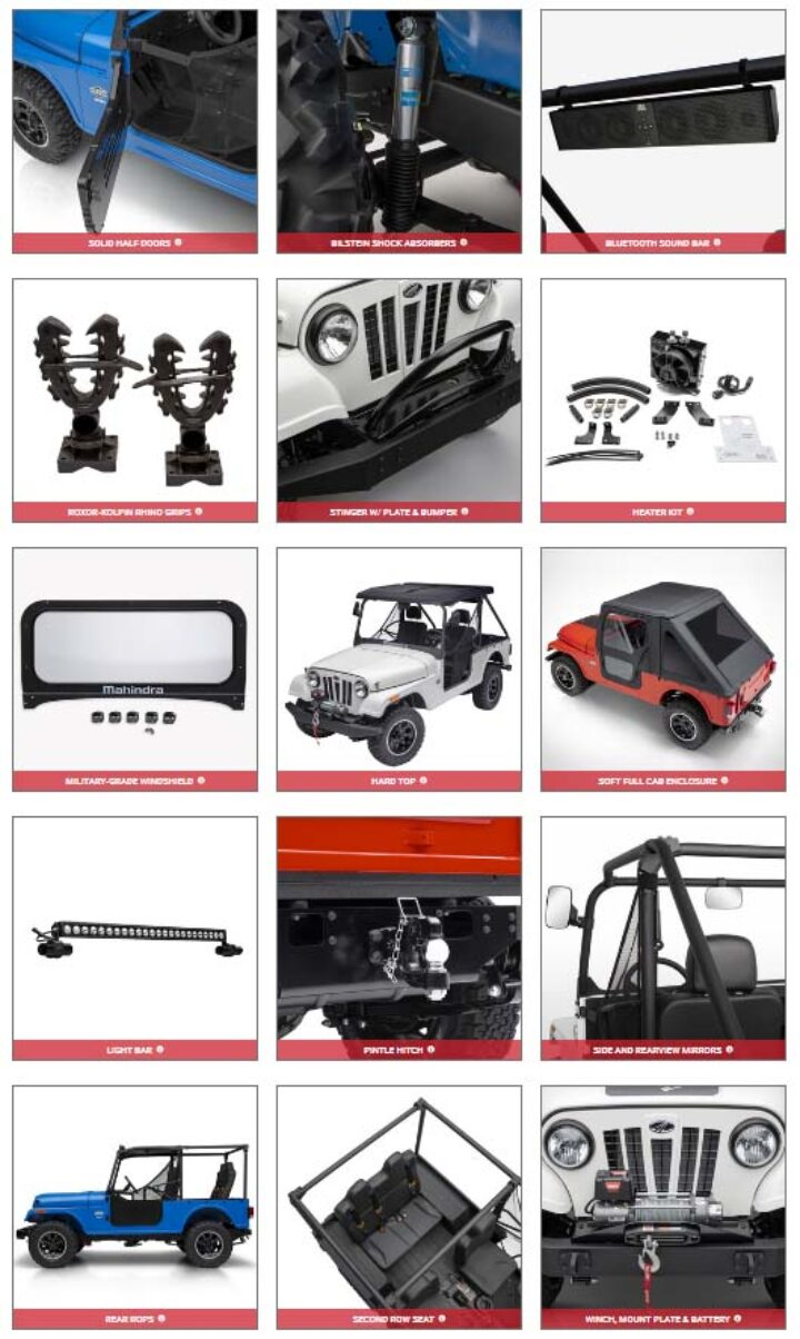 roxor-top-five-accessories