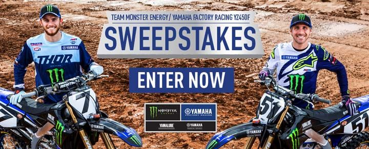team-replica-yamaha-sweepstakes