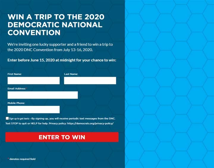 win-a-trip-to-the-democratic-national-convention-sweepstakes
