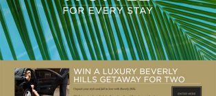 a-style-for-every-stay