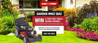 ask-troy-quiz-contest