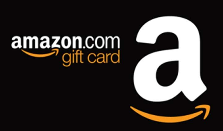 axfinancialcapital-amazon-gift-card-sweepstakes