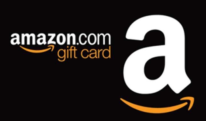 axfinancialcapital-amazon-gift-card-sweepstakes