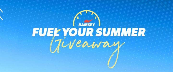 dave-ramsey-summer-contest