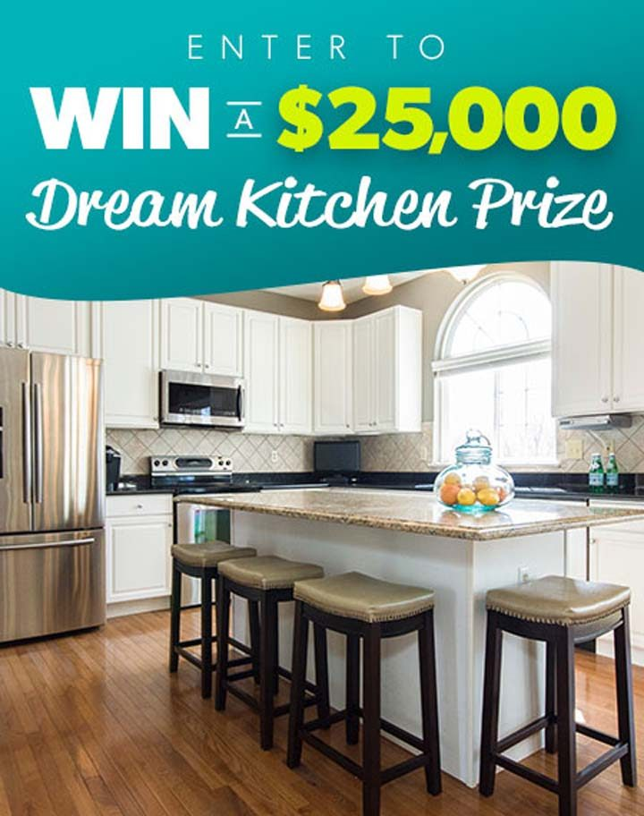 dream-kitchen-sweepstakes