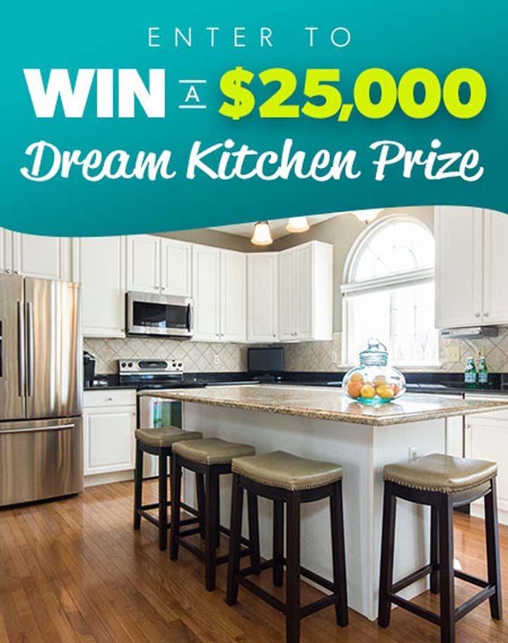 dream-kitchen-sweepstakes