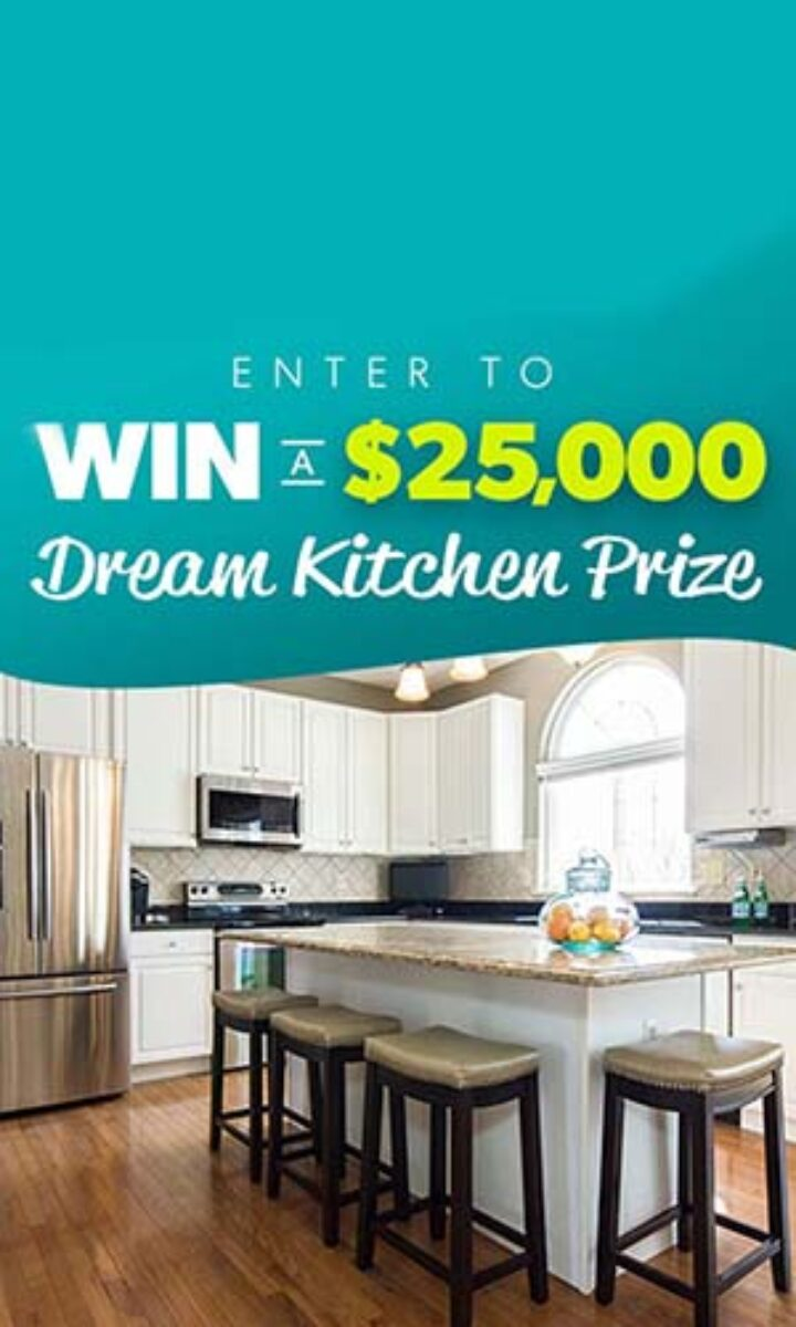 dream-kitchen-sweepstakes-ad
