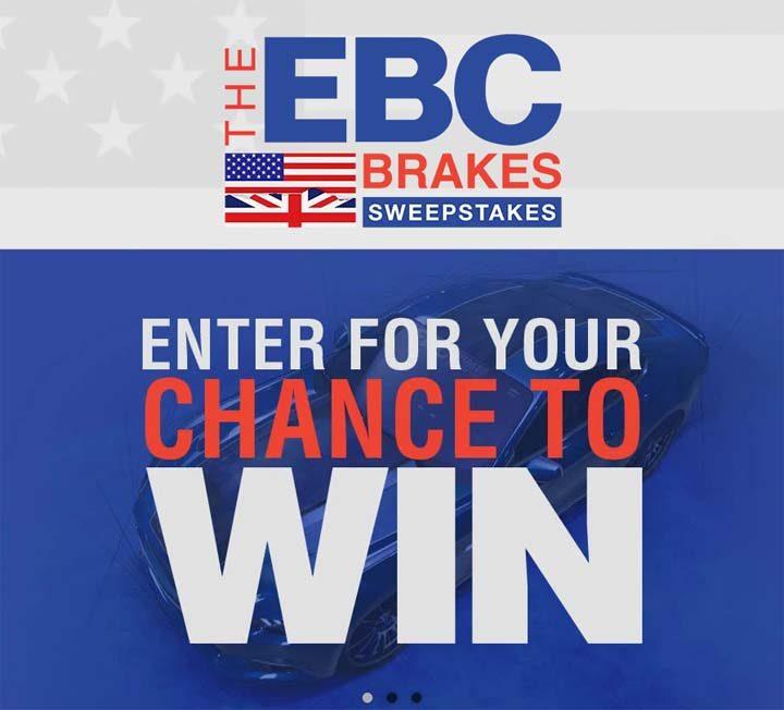 ebc-brakes-sweepstakes