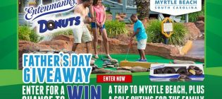 entenmanns-donuts-fathers-day-giveaway