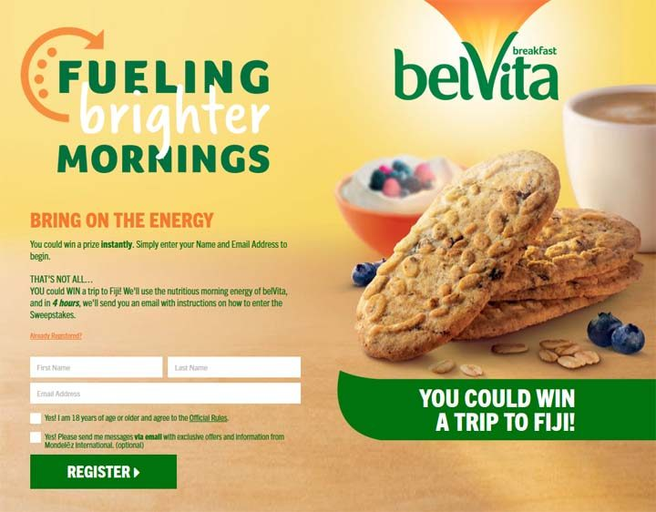 fueling-brighter-mornings-sweepstakes