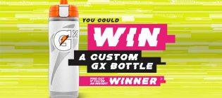gatorade-custom-gx-bottle