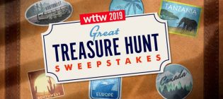 great-treasure-hunt-sweepstakes