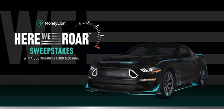 here-we-roar-sweepstakes