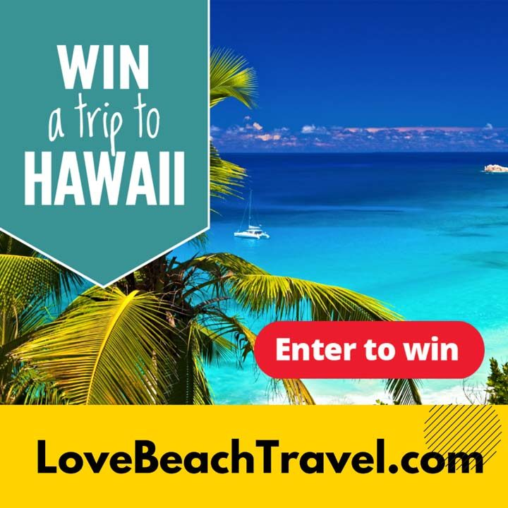 love-beach-travel-giveaway