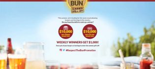 respect-the-bun-sweepstakes