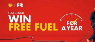 shell-win-great-gas-giveaway