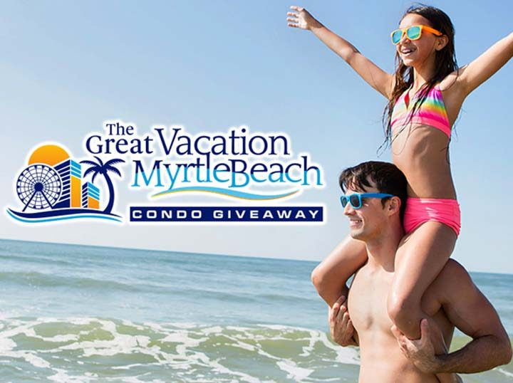 the-great-vacation-myrtlebeach-condo-giveaway