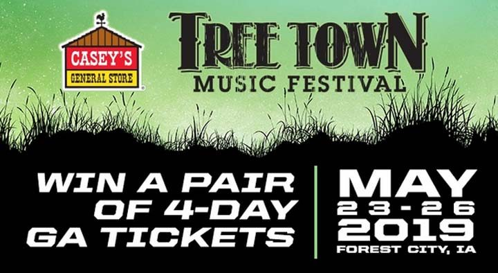 tree-town-music-festival-sweepstakes