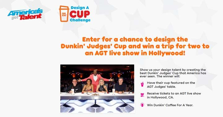 american-talent-design-a-cup-contest