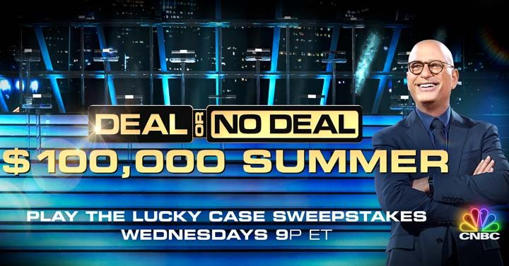 deal-or-no-deal-sweepstakes