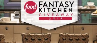 food-network-fantasy-kitchen-giveaway