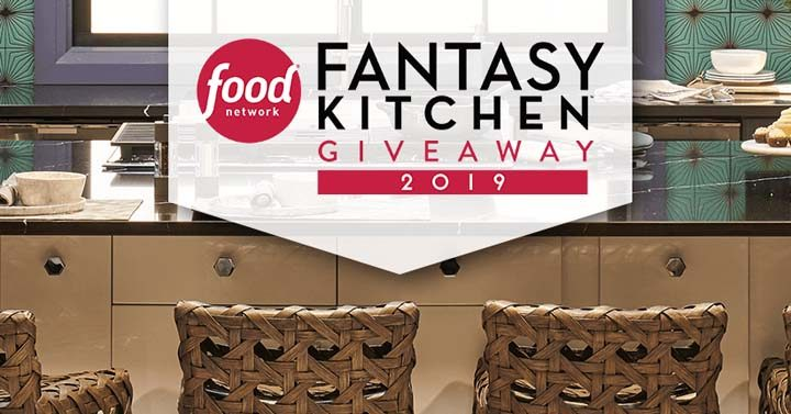 food-network-fantasy-kitchen-giveaway