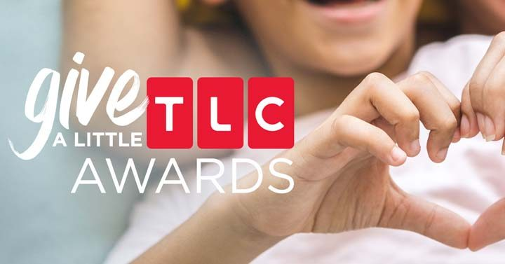 give-a-little-tlc-away-contest