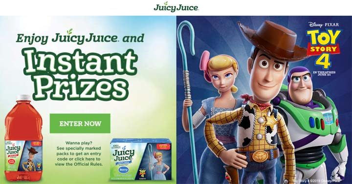 juicy-juice-instant-prizes-instant-game