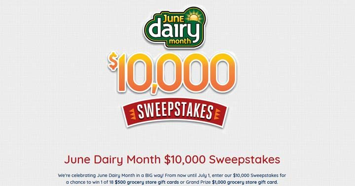 june-dairy-month-10000-sweepstakes