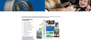 michelin-ultimate-family-sweepstakes