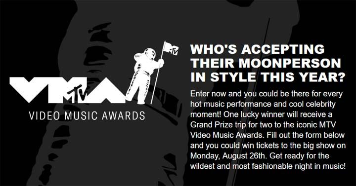 mtv-music-video-awards-contest
