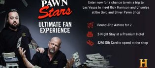 pawn-stars-ultimate-fan-experience