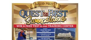 quest-for-the-best-sweepstakes