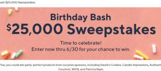 qvc-birthday-sweepstakes