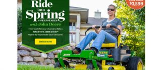ride-into-spring-sweepstakes
