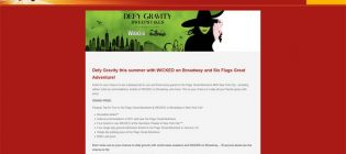six-flags-defy-gravity-sweepstakes