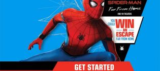 spider-man-far-from-home-sweepstakes
