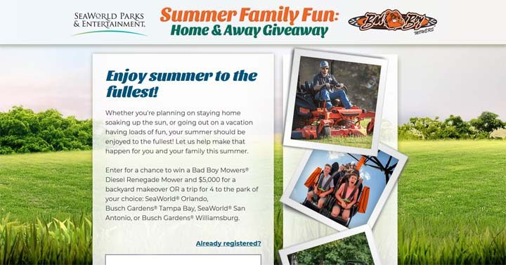 summer-family-fun-home-and-away-giveaway