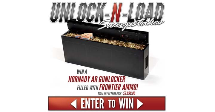 unlock-n-load-sweepstakes
