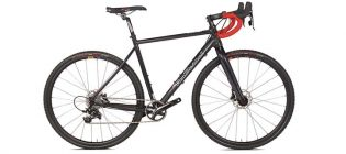 van-dessel-road-bike-sweepstakes