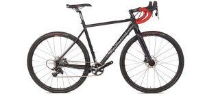 van-dessel-road-bike-sweepstakes
