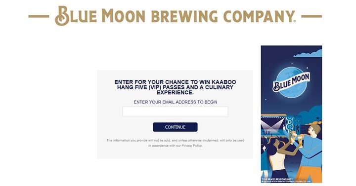 blue-moon-brewing-contest