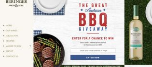 great-american-bbq-giveaway