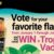 5-hour ENERGY Taste of the Tropics National Sweepstakes